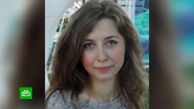 Преподаватель пермского вуза спасла от вооруженного убийцы целый поток третьекурсников.Пермь, вузы, стрельба.НТВ.Ru: новости, видео, программы телеканала НТВ