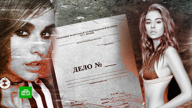 Осужденная за нападение на депутата модель требует отмены приговора из-за беременности.модели, суды, беременность и роды, кражи и ограбления, нападения, приговоры, скандалы.НТВ.Ru: новости, видео, программы телеканала НТВ