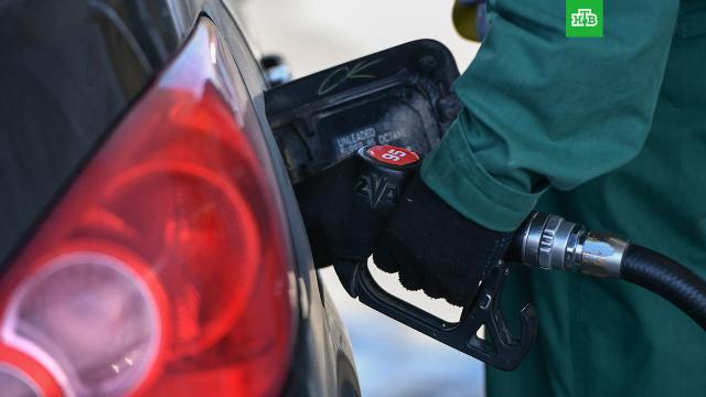 Биржевая цена бензина обновила рекорд.Цена бензина Аи-95 на бирже обновила рекорд, увеличившись на 0, 6% и достигнув отметки 60, 18 тысячи рублей за тонну, следует из данных Санкт-Петербургской международной товарно-сырьевой биржи.бензин, биржи, топливо.НТВ.Ru: новости, видео, программы телеканала НТВ