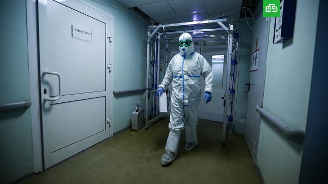 Число умерших из-за COVID-19 в России превысило 200 тысяч.За минувшие сутки в России от коронавируса скончались 817 человек, сообщает оперативный штаб. За все время эпидемии жертвами COVID-19 в России стали 200 625 человек.коронавирус, эпидемия.НТВ.Ru: новости, видео, программы телеканала НТВ