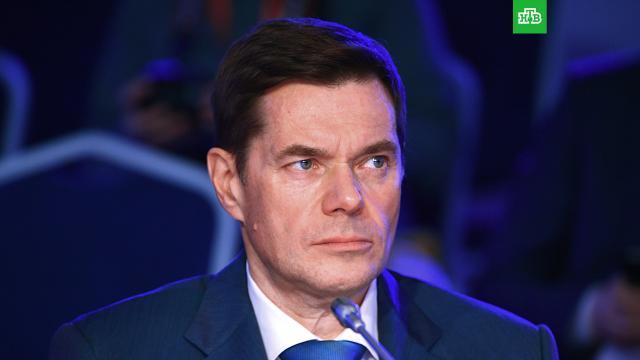Назван самый богатый российский миллиардер.Основной владелец «Северстали» Алексей Мордашов стал лидером в рейтинге российских миллиардеров с наибольшими доходами в прошлом году.миллионеры и миллиардеры.НТВ.Ru: новости, видео, программы телеканала НТВ