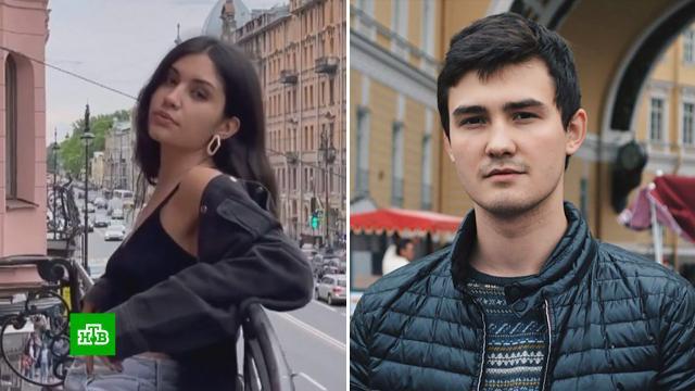 Слишком личное: почему петербуржец зарезал жену-блогера.Интернет, Санкт-Петербург, блогосфера, жестокость, соцсети, убийства и покушения.НТВ.Ru: новости, видео, программы телеканала НТВ