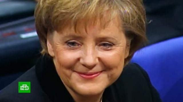 Жизнь после Меркель: предвыборные расклады вГермании.Германия, Меркель, выборы, парламенты.НТВ.Ru: новости, видео, программы телеканала НТВ
