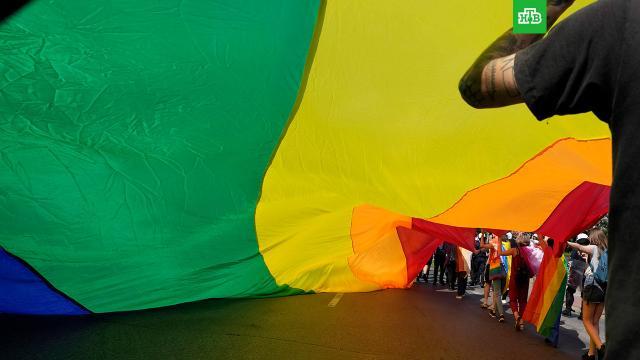 Граждане Швейцарии на референдуме проголосовали за однополые браки.Большинство граждан Швейцарии на референдуме поддержали легализацию однополых браков.гомосексуализм/ЛГБТ, референдумы, Швейцария.НТВ.Ru: новости, видео, программы телеканала НТВ