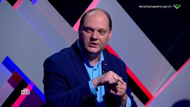 Инфекционист рассказал, как снизить риск заражения COVID-19.болезни, коронавирус, эпидемия.НТВ.Ru: новости, видео, программы телеканала НТВ