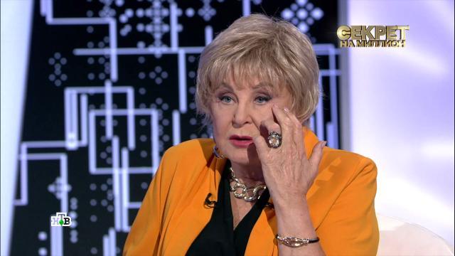 Ангелина Вовк рассказала оперенесенных пластических операциях.артисты, знаменитости, косметика, пластическая хирургия, шоу-бизнес, эксклюзив.НТВ.Ru: новости, видео, программы телеканала НТВ