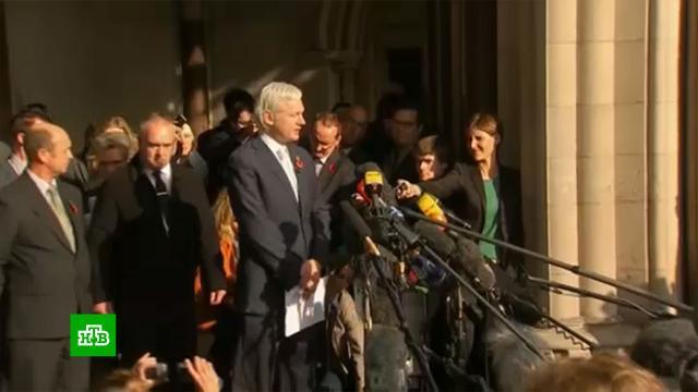 СМИ узнали опланах ЦРУ похитить иубить Джулиана Ассанжа.WikiLeaks, Ассанж, Великобритания, Лондон, ЦРУ, спецслужбы.НТВ.Ru: новости, видео, программы телеканала НТВ
