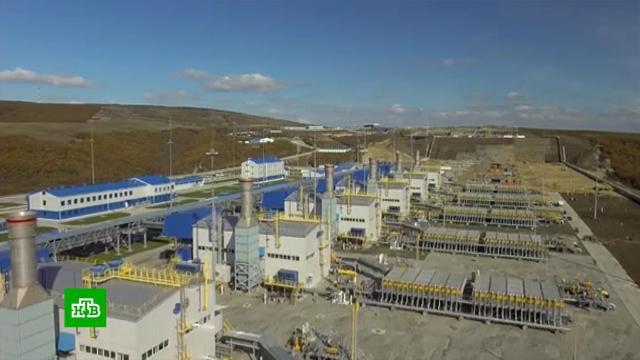 Украина иВенгрия вызвали послов из-за нового газового контракта.Венгрия, Газпром, Украина, газ.НТВ.Ru: новости, видео, программы телеканала НТВ