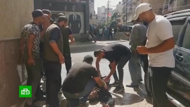 На митинге вБейруте снайперы убили 6человек иболее 60ранили.Ливан, беспорядки, митинги и протесты.НТВ.Ru: новости, видео, программы телеканала НТВ