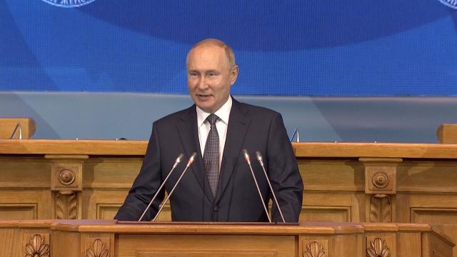 Путин на Женском Евразийском форуме.Владимир Путин выступит на Женском Евразийском форуме в Санкт-Петербурге.НТВ.Ru: новости, видео, программы телеканала НТВ