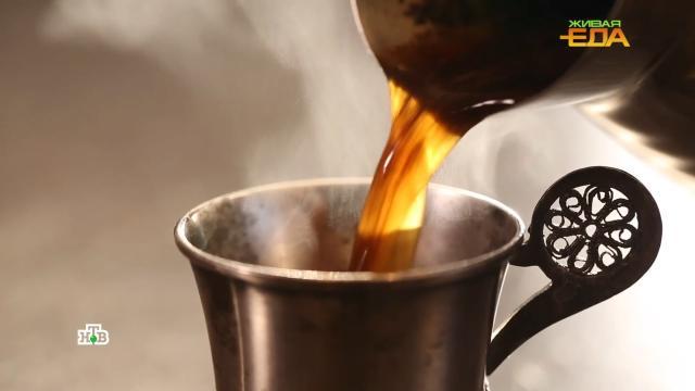 Какая доза кофе опасна для мозга.Ученые из Университета Южной Австралии предупреждают, что кофе вредит мозгу.еда, здоровье, продукты.НТВ.Ru: новости, видео, программы телеканала НТВ