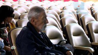 «Ближе нее никого нет»: смерть жены стала для Кикабидзе тяжелым ударом.НТВ.Ru: новости, видео, программы телеканала НТВ