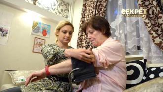 «Совершенно другой человек»: как чувствует себя вдова Спартака Мишулина после инсульта.НТВ.Ru: новости, видео, программы телеканала НТВ