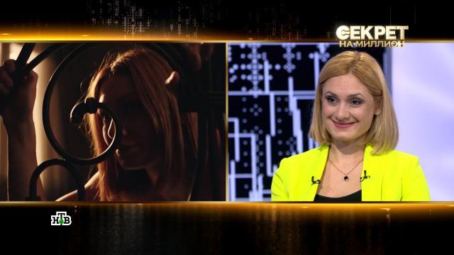 Карина Мишулина— осексе сНагиевым всериале «Физрук».артисты, знаменитости, интервью, сериалы, шоу-бизнес, эксклюзив, эротика и секс.НТВ.Ru: новости, видео, программы телеканала НТВ