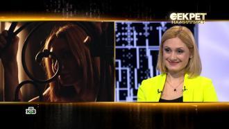 Карина Мишулина— осексе сНагиевым всериале «Физрук».НТВ.Ru: новости, видео, программы телеканала НТВ