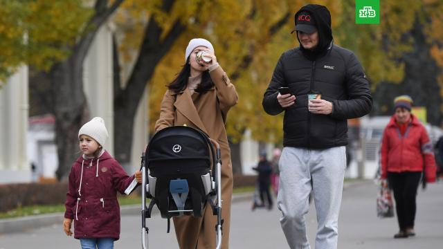 Размер пособия по уходу за ребенком вырастет в 2022 году.С 1 февраля 2022 года минимальный размер пособия по уходу за ребенком вырастет на 5, 8%.дети и подростки, пособия и субсидии.НТВ.Ru: новости, видео, программы телеканала НТВ