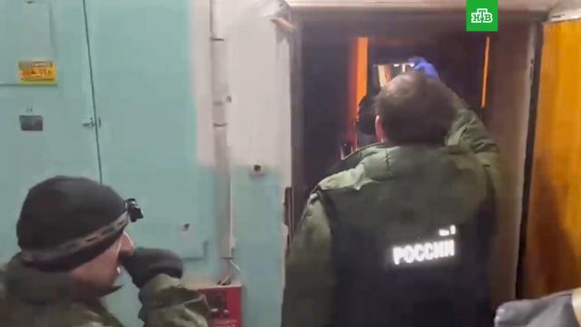 Задержана женщина, подозреваемая вубийстве 9-летней школьницы из Вологды.Вологда, дети и подростки, поисковые операции.НТВ.Ru: новости, видео, программы телеканала НТВ