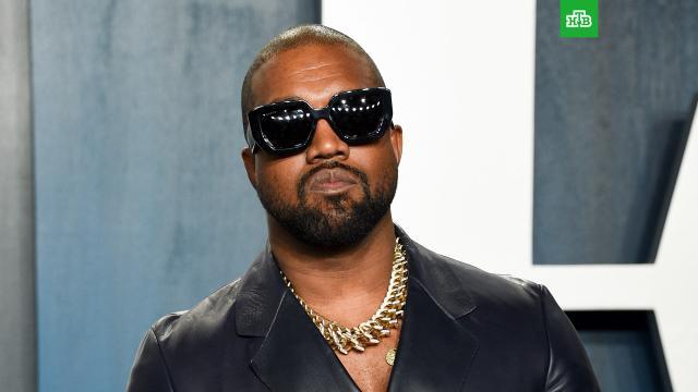 Канье Уэсту разрешили сменить имя.Суд в США удовлетворил просьбу рэпера Канье Уэста о смене имени.Голливуд, США, знаменитости, шоу-бизнес.НТВ.Ru: новости, видео, программы телеканала НТВ