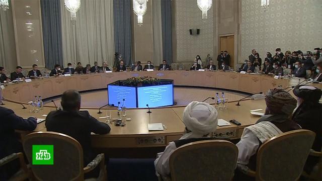 Лавров отметил усилия талибов по стабилизации обстановки вАфганистане.Афганистан, Песков, Талибан.НТВ.Ru: новости, видео, программы телеканала НТВ