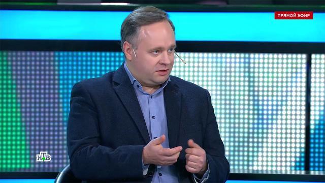 «Хуже это не сделает»: вирусолог объяснил необходимость ревакцинации.вакцинация, здравоохранение, коронавирус, медицина, эксклюзив, эпидемия.НТВ.Ru: новости, видео, программы телеканала НТВ