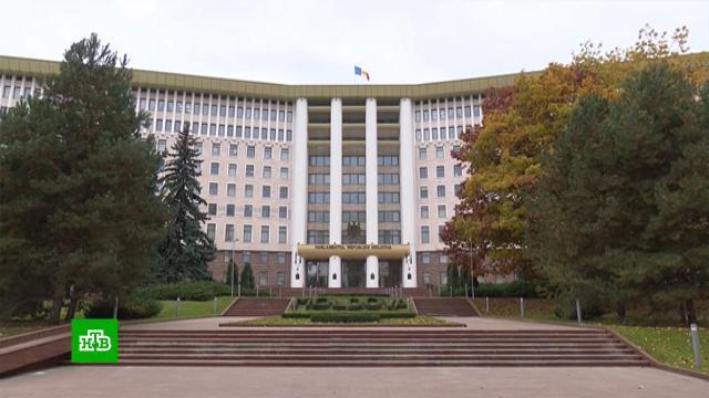 Молдавия попросила уУкраины 15млн кубометров газа.Молдавия, Украина, газ, Газпром.НТВ.Ru: новости, видео, программы телеканала НТВ