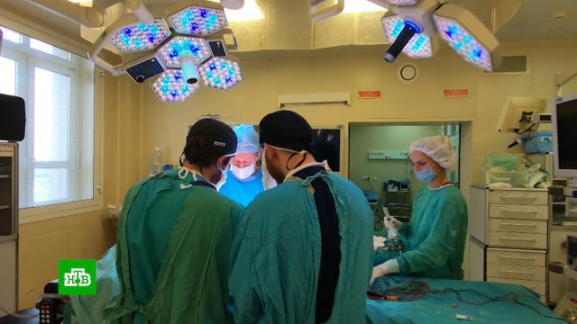 Тысячи спасенных жизней: НИИ неотложной детской хирургии итравматологии исполнилось 125лет.Москва, Рошаль, больницы, врачи, дети и подростки.НТВ.Ru: новости, видео, программы телеканала НТВ