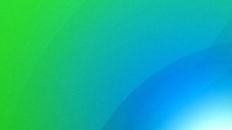 Версия о внеземном происхождении дыры в «Союзе» не подтвердилась.космонавтика, космос, МКС, ремонт, Роскосмос.НТВ.Ru: новости, видео, программы телеканала НТВ