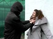 «Прокурорская проверка», Анонс на 13февраля 2012года.НТВ.Ru: новости, видео, программы телеканала НТВ