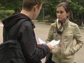 «Прокурорская проверка». Анонс на 26октября 2012года.НТВ.Ru: новости, видео, программы телеканала НТВ