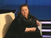 «Говорим ипоказываем». Анонс на 26октября 2012года.диеты, похудение, сенсации, ток-шоу.НТВ.Ru: новости, видео, программы телеканала НТВ