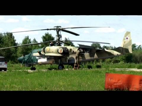 Выпуск от 10сентября 2011года.Большой вертолетный вальс: Торжок, день полетов.НТВ.Ru: новости, видео, программы телеканала НТВ