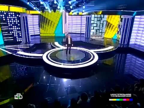 Выпуск от 25декабря 2011года.Выпуск от 25декабря 2011года.НТВ.Ru: новости, видео, программы телеканала НТВ