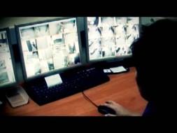 Выпуск от 18февраля 2012года.Камеры наблюдения ичайные церемонии.НТВ.Ru: новости, видео, программы телеканала НТВ