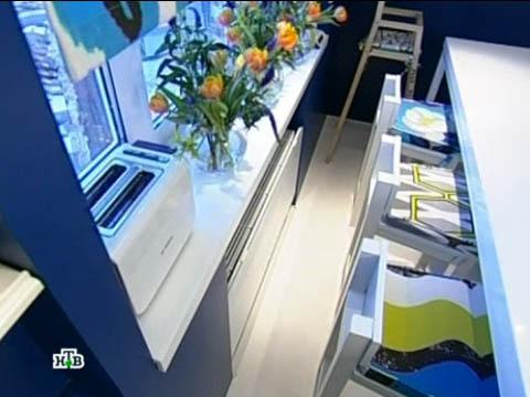 Выпуск от 9марта 2012года.«Греческий остров».НТВ.Ru: новости, видео, программы телеканала НТВ