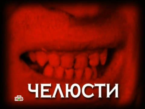 «Челюсти».Середина 70-х. Вгороде Александрове Владимирской области объявился необычный серийный убийца.НТВ.Ru: новости, видео, программы телеканала НТВ