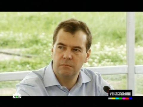 Выпуск от 27мая 2012года.Выпуск от 27мая 2012года.НТВ.Ru: новости, видео, программы телеканала НТВ