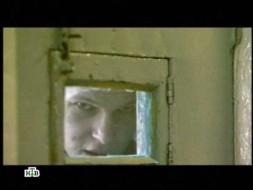 Выпуск от 2июня 2012года.Почему психушки избавляются от пациентов?НТВ.Ru: новости, видео, программы телеканала НТВ