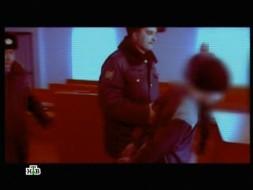 Выпуск от 14апреля 2012года.Зачем убивают дети?НТВ.Ru: новости, видео, программы телеканала НТВ