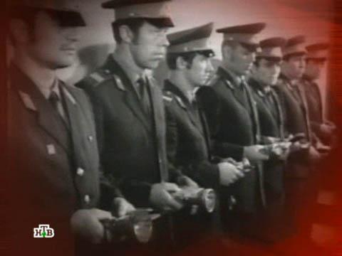 «Черные горбуны».«Черные горбуны».НТВ.Ru: новости, видео, программы телеканала НТВ