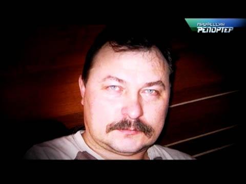 «Любовь до гроба».«Любовь до гроба».НТВ.Ru: новости, видео, программы телеканала НТВ