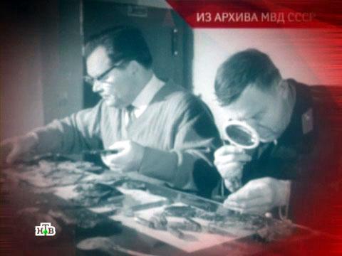 «Скелет вподвале».«Скелет вподвале».НТВ.Ru: новости, видео, программы телеканала НТВ