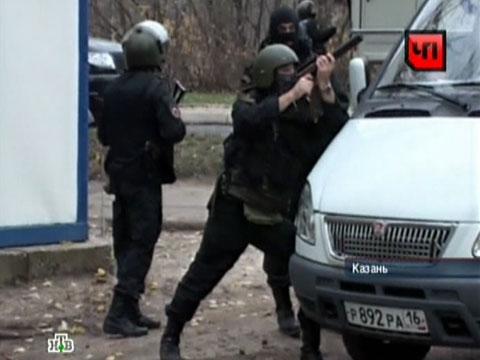 ТВ Новости - смотрите онлайн последние новости телеканалов России
