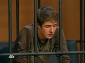 «Суд присяжных»: Месть за отца вынудила его пойти на двойное убийство.суд, присяжные, месть, убийство.НТВ.Ru: новости, видео, программы телеканала НТВ