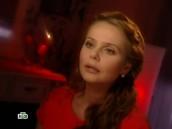 «Ксения Новикова. Плата за любовь».Ксения Новикова.НТВ.Ru: новости, видео, программы телеканала НТВ
