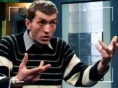 Выпуск от 1декабря 2012года.Бунт вколонии, пьяный чекист за рулем автомобиля идевушки Сердюкова.НТВ.Ru: новости, видео, программы телеканала НТВ