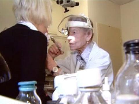 «Звездный доктор».«Звездный доктор».НТВ.Ru: новости, видео, программы телеканала НТВ