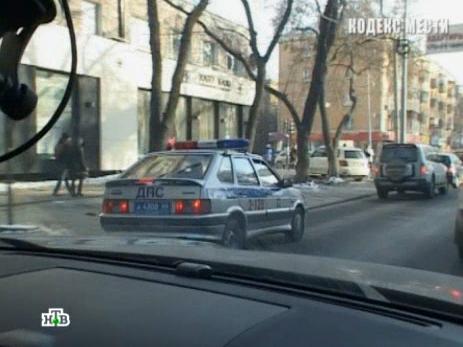 Профессия — репортер.НТВ.Ru: новости, видео, программы телеканала НТВ