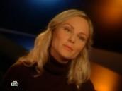 «Катя Гордон. Слепая любовь».Катя Гордон.НТВ.Ru: новости, видео, программы телеканала НТВ