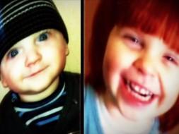 «Дети джихада».«Дети джихада».НТВ.Ru: новости, видео, программы телеканала НТВ