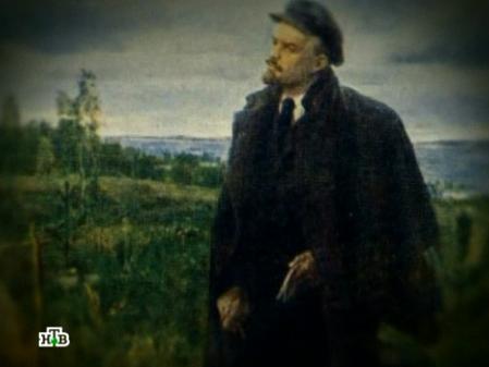 «Коммунальная жизнь».«Коммунальная жизнь».НТВ.Ru: новости, видео, программы телеканала НТВ